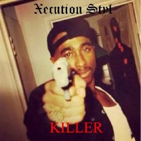 Master P - 99 Ways To Die(Xecution Styl)