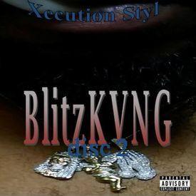 Nicki Minaj - Black Barbies(Xecution Styl)