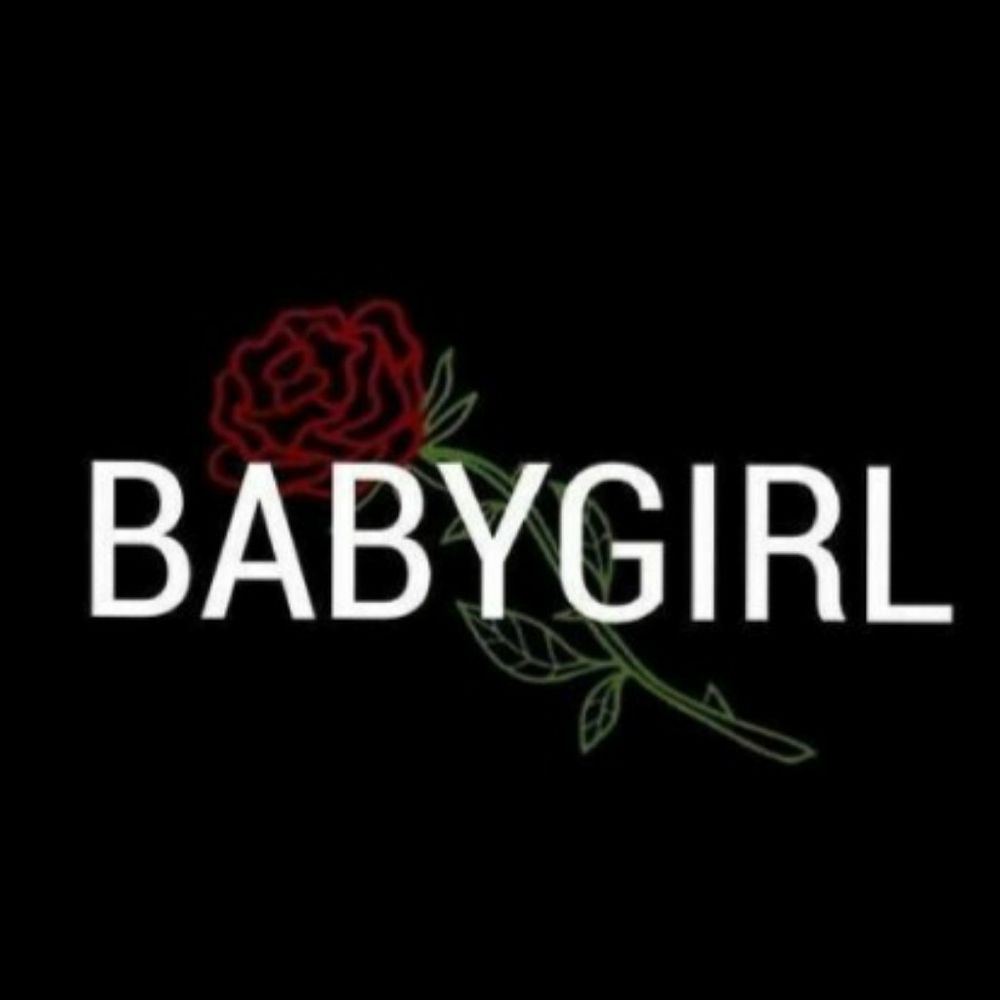 Ann Marie🖇💛   Playlist by typical babbyy   Audiomack