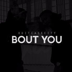 Bout You (prod. Giovanni Sound)