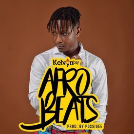Afrobeats (Prod. By Possigee)