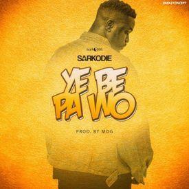Ye Be Pa Wo (Prod By MOG Beatz)