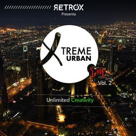 Sin Pijama - Becky G ft.Natti Natasha - Dj Moico Rmx® Xtreme Urban Remix®