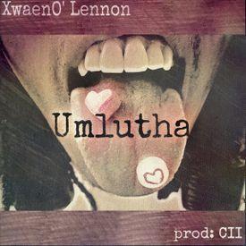 Umlutha