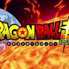 DRAGONBALL SUPER OPENING 2 - Universe Survival Arc