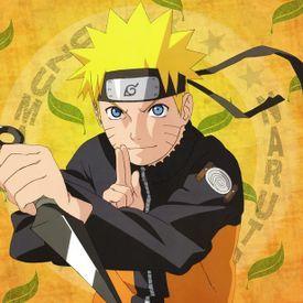 Naruto OP 16