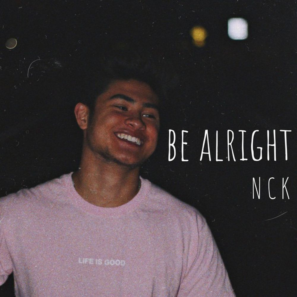 5 Things You May Not Know About Barksdale S B 52: Be Alright (IN 8D AUDIO) By NCK: Listen On Audiomack