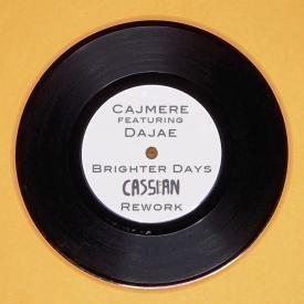Brighter Days (Cassian Rework)