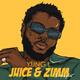 Juice & Zimm