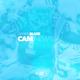 Danny Blaze - Cam Newton