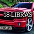 18 Libras