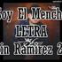 soy El Mencho