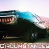 YalaMusiq - Circumstances Cover Art