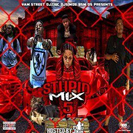 Black Man (Feat. Quavo x Meek Mill x RaRa)