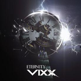 기적 (Eternity)