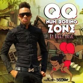 NUH BORING ZONE (RAW)