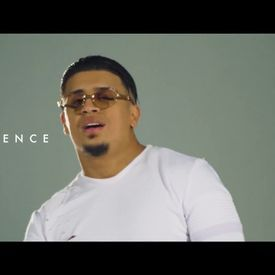 ALRIMA - URGENCE (Clip Officiel)