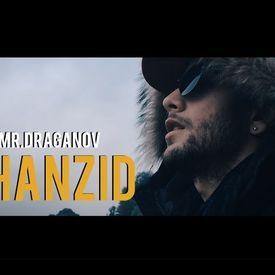 Ghanzid