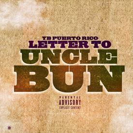 Letter To Uncle Bun
