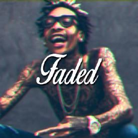 "*FREE BEAT* ""Faded"" Kevin Gates X Wix Khalifa Type Beat"