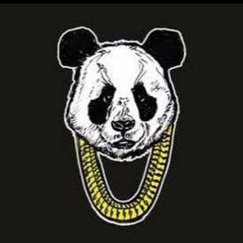 Drake x Desiigner Type Beat – Blessing