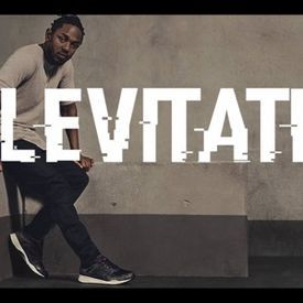 "Kendrick Lamar x Logic x Meek Mill x The Game x School Boy Q Type beat ""Lev"