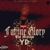 YD - Future Glory Cover Art