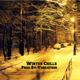 Winter Chills Instrumental