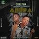 Adura (M&M by JahleadMix)  ||@Street9ja.com.ng