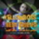 YellowBoss 2020 Mix Part 13 By Dj YellowCat