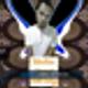 YellowBoss 2020 Mix Part 29 By Dj YellowCat
