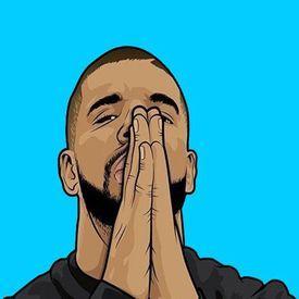 "[FREE] Drake x Tay-k x YBN Nahmir  Type Beat ""Wish"""