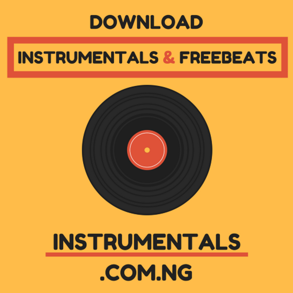 "Hech ""dreams [hip hop r&b beat / free instrumental]"" download."