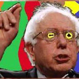 """Bernie Sanders"" (prod. Ugly God)"