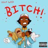 YFG Slim - Bitch Cover Art