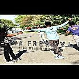 Ewww Freestyle