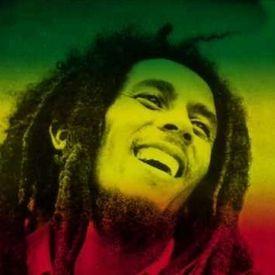 Bob Marley - Buffalo soldier (ConvertBox7.Com)