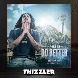 Prezi Do Better Remix