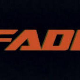 Fade (Dimitri Vegas & Like Mike Remix)