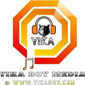 King Kaka Ft. Fena Gitu - Run Ting | YIKA BOY MEDIA