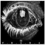 GUAPLVRD  J$TAR - THEATER(Prod.DukTrax) Cover Art
