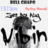 Vibin [Prod. By Digital Beatz