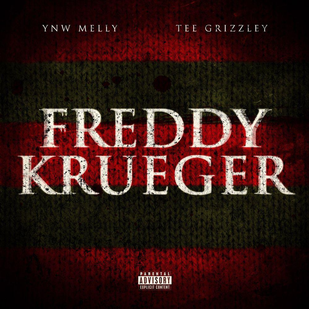 Freddy Krueger by YNW Melly from YNW Melly: Listen for free