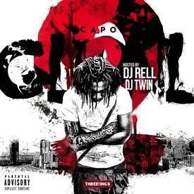 Now (Feat. Chief Keef) [Prod. By Protoge Beats]