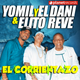 El Corrientazo (with Yomil & El Dany)