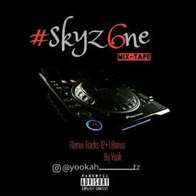 Kid Ink Show Me X Chris Brown & Tyga BNM_-_Remix By Yookah
