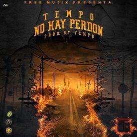 No Hay Perdon