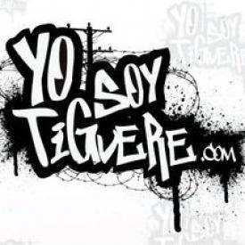 Claro De Ti (@YoSoyTiguere)