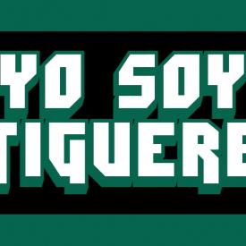 Como Yo Me Muevo (Www.YoSoyTiguere.Com)