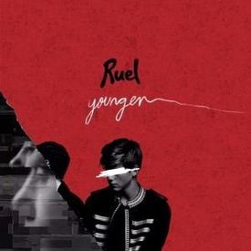 Ruel - Younger